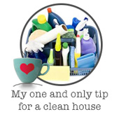 Clean-house-tip-icon