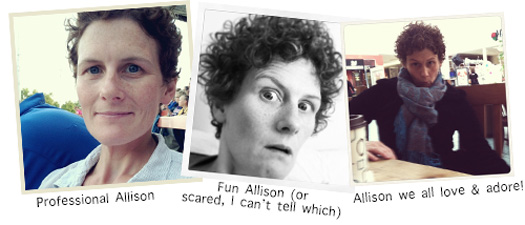 Have-you-met-Allison