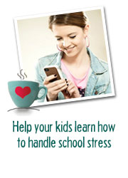 Kids-Handle-stress-1
