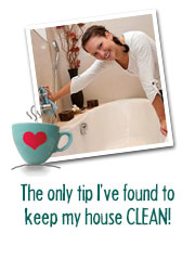 Only-Cleaning-Tip
