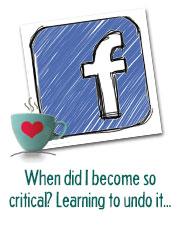 critical-icon