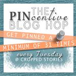 Blog-Hop-11