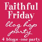 Blog-Hop-21