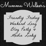 Blog-Hop-26