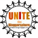 Blog-Hop-34