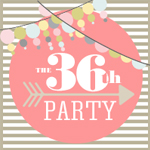 Blog-Hop-35-WED