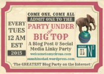 Party-Under-the-Big-Top