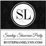 Sunday-Showcase