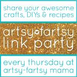 artsy-fartsy-link-party