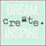 dream-create-inspire-button