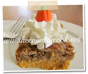 pumpkin-dump-cake-small