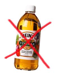 Apple-Cider-Vinegar-Types-HEINZ