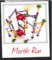 Marble-Run