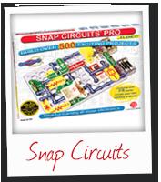 Snap-Circuits
