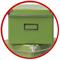 anote-box
