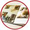 aphoto-book