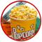 apopcorn