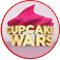 cupcake-wars-kit