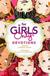 girls-only-devotions