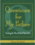 questions-for-my-father-book