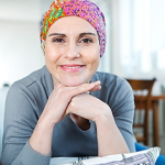 Surviving Chemotherapy: A must read for chemo patients