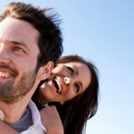 """Simple changes for relational success: """"When you mess up, fess up"""""""