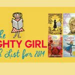 My Mighty Girl Book List: Ages 11-14