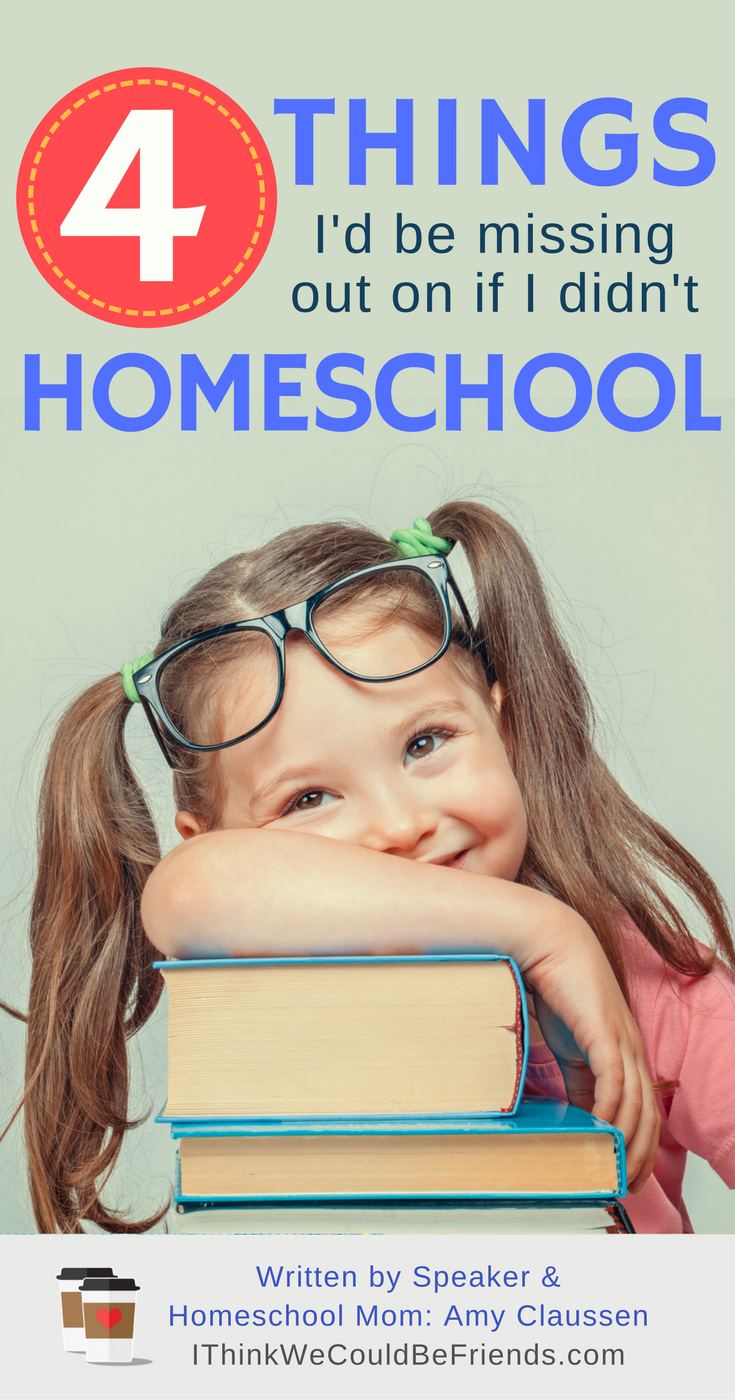 The work, the tears, and the struggles, I have experienced over the years isn't what I remember when I look back. It's the joys, the triumphant moments of breakthrough, and the sheer volume of memories that I treasure. #homeschool #benefits #why #tips #mom #children #kids
