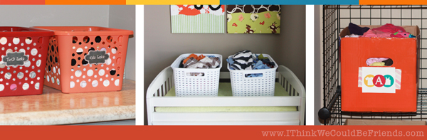 Laundry-Tips-Baskets