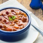 Secret ingredient chili recipe...once you use this ingredient you'll never go back!
