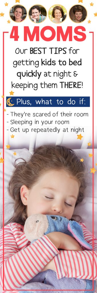 sleep-tips-for-children