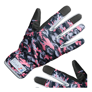 amazon-prime-christmas-gift-ideas-garden-gloves
