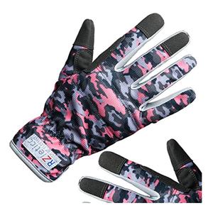 amazon-prime-christmas-gift-ideas-garden-gloves
