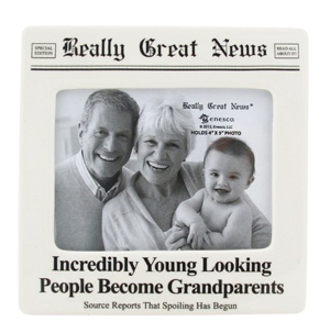 amazon-prime-christmas-gift-ideas-grandparent-frame