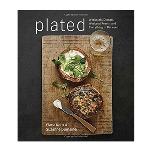 amazon-prime-christmas-gift-ideas-plated-cookbook
