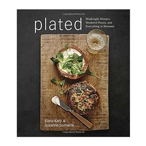 amazon-prime-christmas-gift-ideas-plated-cookbook