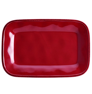 amazon-prime-christmas-gift-ideas-serving-platter