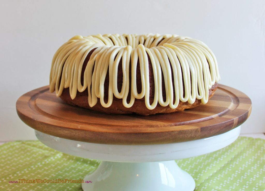 Bundt cakes are actually VERY EASY to make, BUT look so FANCY and GRAND how they sit so tall on a cake stand, AND they're incredibly moist! Here are some tips for AWESOME bundt cakes every time! PLUS, 3 easy recipes that all start from a boxed cake mix but then you add in extra ingredients to make them taste incredible! SO easy, but people will be asking for the recipes! #bundt #cake #easy #best #recipe #vanilla #chocolate #pumpkin #tips #pan #recipes