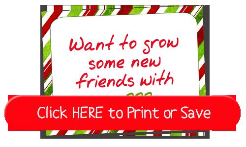 35 New Elf on the Shelf Ideas! Fun, Creative & EASY ideas for your Elf on the Shelf!