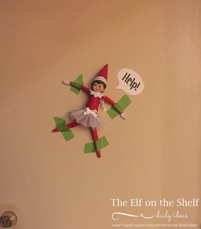 Elf-Taped-3.jpg